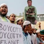 International experts warn on impending danger of 'genocide' of Indian Muslims